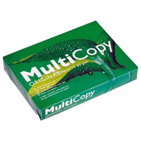 Másolópapír Multicopy Original White A/3 90g 500 ív/csomag