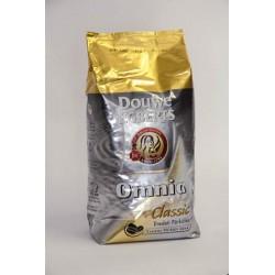 Kávé Omnia szemes 1kg
