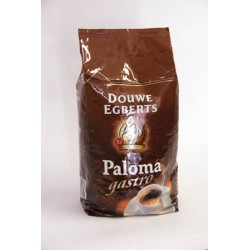 Kávé Paloma szemes 1kg