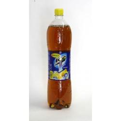 Üditő Rauch Ice Tea citrom 1.5l