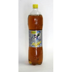 Üditő Rauch Ice Tea citrom light 1.5l