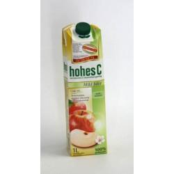 Üditő Sió Hohes C Mild alma-acerol 100 % 1l