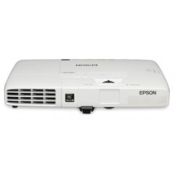 Projektor Epson EB-1751 3LCD