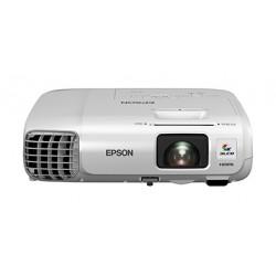 Projektor Epson EB-965 3LCD