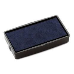 Cserepárna E/20 blister kék