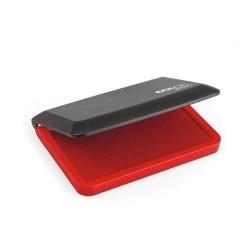 Bélyegzőpárna Micro 1 piros 50x90 mm