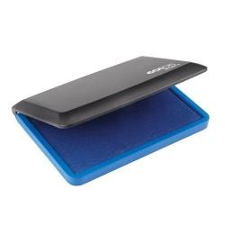Bélyegzőpárna Micro 2 kék 70x110 mm