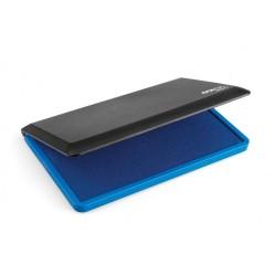 Bélyegzőpárna Micro 3 kék 90x160 mm