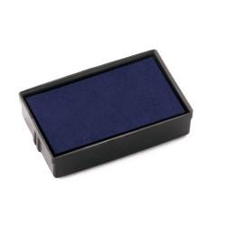 Colop Cserepárna E/10 kék
