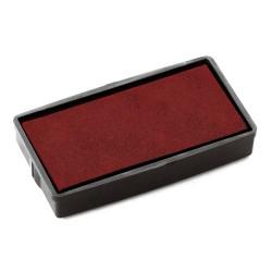 Cserepárna E/20 piros
