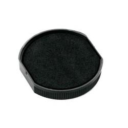 Colop Cserepárna E/R30 fekete