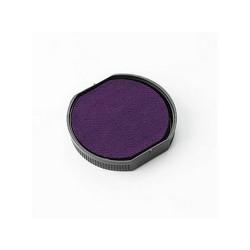 Cserepárna E/R30 lila