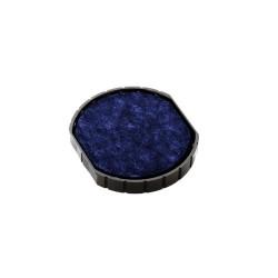 Cserepárna E/R40 kék