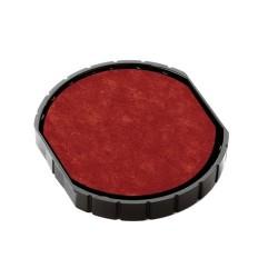 Cserepárna E/R40 piros