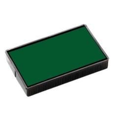 Cserepárna E/200 zöld