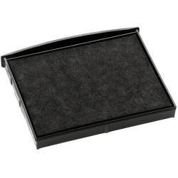 Cserepárna E/2800 fekete
