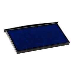 Cserepárna E/3900 kék