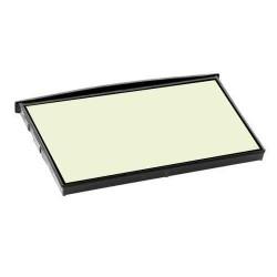 Cserepárna E/3900 blanco