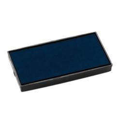 Cserepárna E/50/1 kék