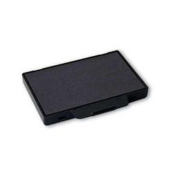 Cserepárna E/4460 fekete