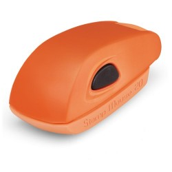 Colop Stamp Mouse 20 narancs