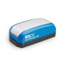 EOSPocket 30 standard kit-fekete