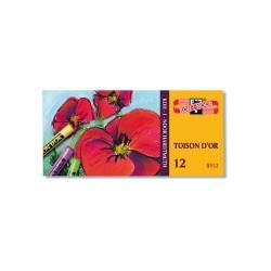 Porkréta Koh-i-noor Toison 12 db-os klt. 8512