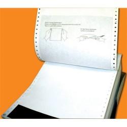 Titkosított bérfizetési tasak 240x12 coll 3 példányos 600 garn./doboz