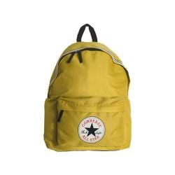 Hátitáska Converse 4206801 sárga