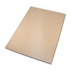 Rajzlap félfamentes A/4 120 g 10 lap/csomag