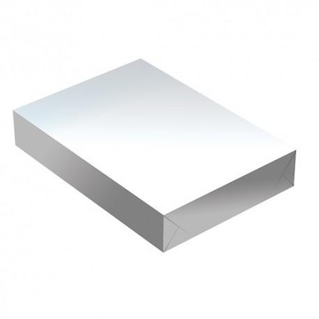 Egyedi Másolópapír 80g A/5-re vágva (500 ív/csomag)