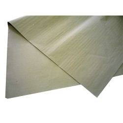 Kalapcsomagoló 60x80 cm 1 kg (20 kg/csomag)