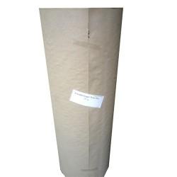 Nátroncsomagoló tekercses leszakító hengeren 70 cm 17 kg/tekercs