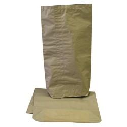 Nátronzsák 25 kg 3 rétegű