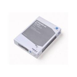 Másolópapír Minolta A/4 80g 500 ív/csomag