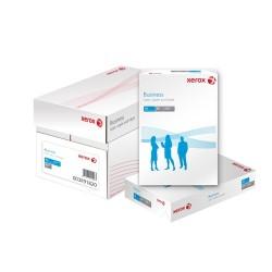 Másolópapír Xerox Business A/3 80g 500 ív/csomag