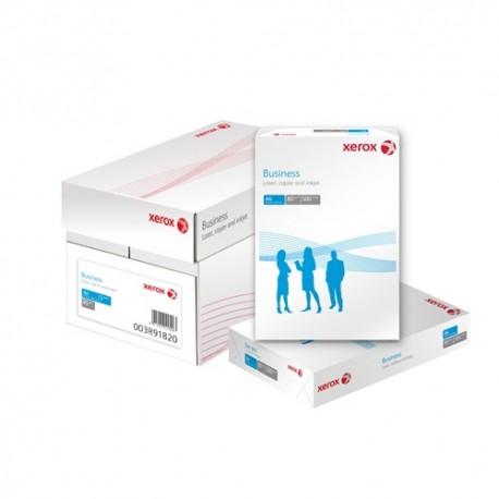 Másolópapír Xerox Business A/4 80g 500 ív/csomag