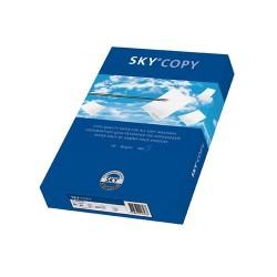 Másolópapír Sky Copy A/3 80g 500 ív/csomag