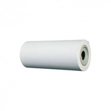 Nyomtatópapír tekercses Kym Ultra 297x175 fm 80g