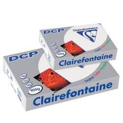 Másolópapír Clairefontaine DCP A/3 100g 500 ív/csomag