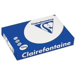 Másolópapír Clairefontaine Laser 2800 A/4 120g 250 ív/csomag