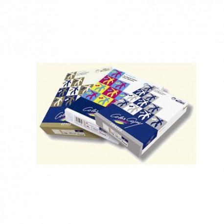 Másolópapír Color Copy A/4 200g 250 ív/csomag