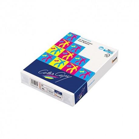Másolópapír Color Copy A/4 90g 500 ív/csomag