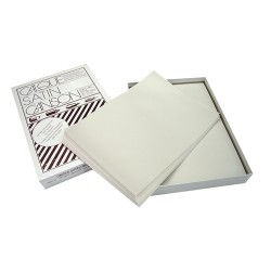 Pauszpapír Canson A/3 90/95g C17-310 íves 250 lap/csomag
