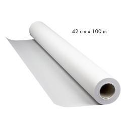 Pauszpapír tekercses skicc 42 cm x 100 m 25g