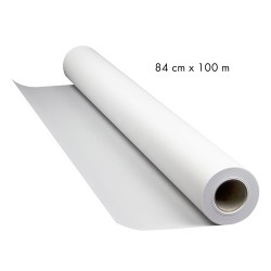 Pauszpapír tekercses skicc 84 cm x 100 m 25g