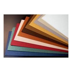 Kreatív kartonpapír Stardream 50x70 285g óarany