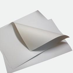 Triplex lemez 70x100 cm 500g szürke