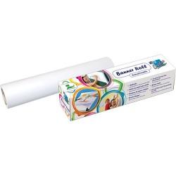 Kreatív öntapadós papír tekercs Info Creative 300 mm x 12.2 m