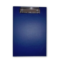 Felírótábla A/5 kék